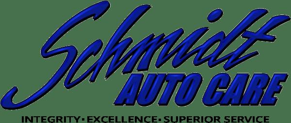 Auto Repair Shop Springboro, OH | Auto Repair Services - Mechanic